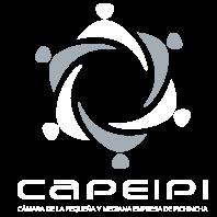 CAPEIPI