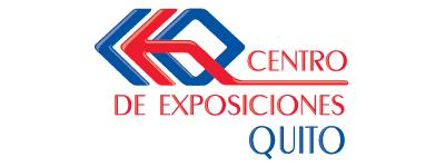 Centro de Exposiciones Quito