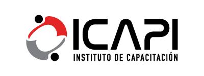 Instituto de capacitación de la Pequeña Industria