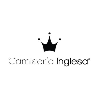 CAMISERIA INGLESA