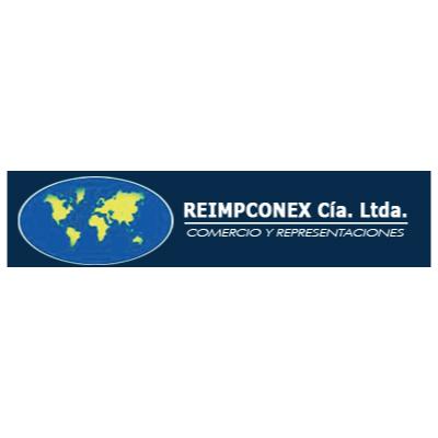 REIMPCONEX