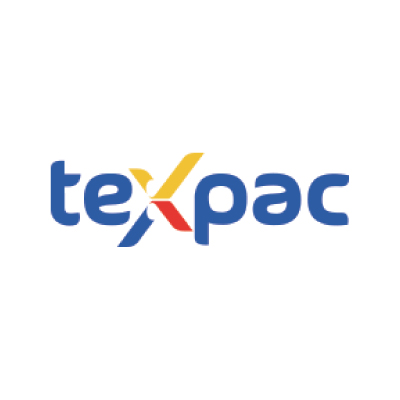 TEXPAC