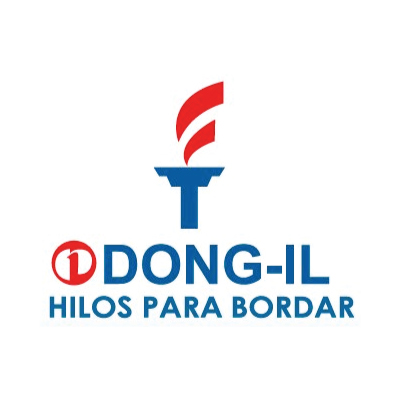 DONG-IL