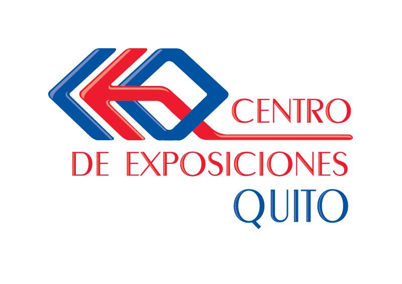 https://www.capeipi.org.ec/images/botones/logo_ceq_holding_web.jpg